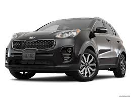 2017 KIA Sportage Dealer Serving Los Angeles | Galpin KIA Galpin Aston Martin Los Angeles Dealer New V8 Motors This Dealership Vault Is Very James Pin By John Sabo On 2015 Truck Shows Pinterest Trucks Covering Classic Cars 6th Annual Ford Car Show In Van 2017 Expedition Studio Rentals Specializing Vehicles Of Any Make Galpinford Twitter Marathon Truck Body Posts Facebook Off Road Classifieds Low Mileage F250 Dont Miss Out These Crazy December Panel Deals At Pace F150