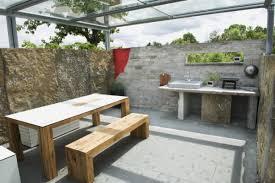 aménagement cuisine d été aménager une cuisine fresh amenagement cuisine d ete am c3