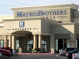 Mathis Brothers Furniture Oklahoma City Best Furniture 2017