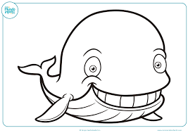 Ballena Zentangle Super Coloring Dibujos Coloring Pages Whale