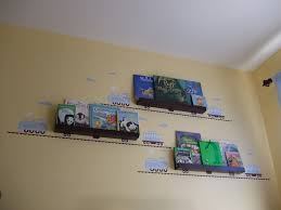 Thomas The Tank Engine Wall Decor by Stunning Thomas The Train Bedroom Ideas Images Home Design Ideas