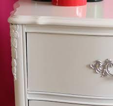 Sorelle Verona Dresser French White by White French Provincial Dresser Bestdressers 2017