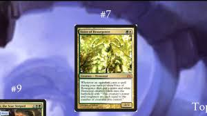 Master Of Cruelties Commander Deck by Top 10 Dragon U0027s Maze Cards Mythic Mtg Tech 54 Youtube