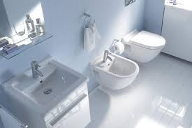 rund um s bad brendel haustechnik partner für bad und