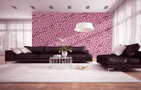 Exterior Wall Texture Painters Exterior Wall Painting Service