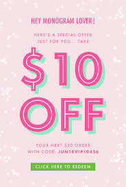 Marley Lilly Coupon Code Marley Lilly Promo Code 2018 Retailmenot Lane Get This New Monogrammed Poncho While Its On Sale At Marleylilly Frontier Firearms Coupon Cheapest Deals Lcd Tv Camelbak Nascar Speedpark Seerville Tn Coupons Hammer Nutrition Promo Black Friday Online Now 20 Off Looma Discount Codes Wethriftcom Lilly March Itunes Cards December Jamberry Nails Oct Mitsubishi Car Nz 2019 Chevy Mall Ka Las Vegas 25 Monday Dress Free Shipping