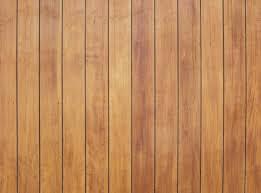 Textured Wooden Floor Modern Kitchen Martincountylibrarysystem