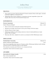 Bld Resume Now - Resume Examples   Resume Template Best Outside Sales Representative Resume Example Livecareer How To Write A Great Data Science Dataquest Build A Good Pleasant Create Nice Cv Builder 50 Sample Sites And Print Of Building Of Good Cv 13 Wning Cvs Get Noticed Perfect Internship Examples Included In 7 Easy Steps With No Job Experience Topresume Land That 21 To The History Executive Writing Tips Ceo Cio Cto 200 Free Professional And Samples For 2019