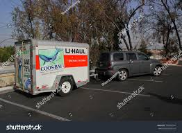 100 Uhaul Truck Rental Nyc PHOENIX AZ OCTOBER 04 U Haul Stock Photo Edit Now 760539394