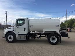 100 Dealers Truck Equipment TAG Center Freightliner Western Star Sprinter