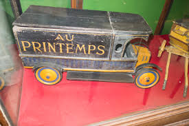 File:Au Printemps Antique Toy Truck (29696210942).jpg - Wikimedia ... Fileau Printemps Antique Toy Truck 296210942jpg Wikimedia Vintage Toy Truck Nylint Blue Pickup Bike Buggy With Sturditoy Museum Detailed Photos Values Appraisals Vintage Metal Toy Truck Rare Antique Trucks Youtube Dump Isolated Stock Photo Image 33874502 For Sale At 1stdibs Free Images Car Vintage Play Automobile Retro Transport Pressed Steel Wow Blog Tin Rocket Launcher Se Japan Space Toys Appraisal Buddy L Trains Airplane Ac Williams Cast Iron Ladder Fire 7 12