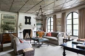 100 Architectural Interior Design AIA