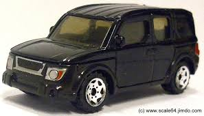 Honda Element | Model Trucks | HobbyDB Nonamored Swat Truck Bush Specialty Vehicles Element Shrooms Phase 2 Skateboard Trucks Pair 3 Blackgold Seal 55 Wheels Bearings And Hdware Kit Truck 50 1pcs Dele Raw Monster Icon Premium Quality Bigfoot Car Jumping Through Cars Field Outline Of Fleet Business Commercial Vehicles Gm Show