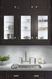 Kohler Purist Kitchen Faucet by 2015 Kips Bay Show House Home Tour Kohler