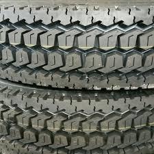 100 Heavy Duty Truck Tires 11R245 DRIVE TIRES 4TIRES NEW HEAVY DUTY ROAD WARRIOR 16 PLY