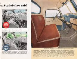 1950 Studebaker Truck Brochure 1950 Studebaker Custom Pickup The Hamb Car Brochures Truck Brochure History National Museum El Rusto Natural 1949 2r5 Fuel Curve Hemmings Find Of The Day 2r10 Pick Daily Pickup Youtube Photo Gallery Partial Build Classics For Sale On Autotrader C Airport Blvd At Mueller Neighborhood