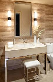 sconce mid century modern bathroom wall sconces find this pin