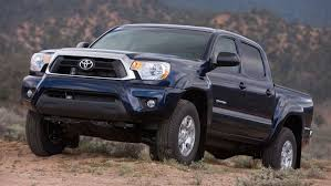Best 2014 Trucks And SUVs For Towing And Hauling Gas Or Diesel 2017 Chevy Colorado V6 Vs Gmc Canyon Towing Best Mpg 4x4 Truck Ever Youtube Classic Cummins Swap Is A Monster Dodge Ram 1500 Questions Have A W 57 L Hemi Mpg Ford Adds Diesel New To Enhance F150 Mpg For 18 2018 Midsize Truck Chevrolet 2014 Ecodiesel Eparated At 2028 Motor Trend Sierra V8 Fuel Economy Tops Ecoboost 2016 Toyota Tacoma Tundra Silverado Real World Review Car And Driver