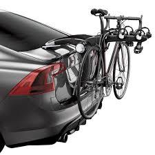 comment choisir le meilleur porte vélos thule retto