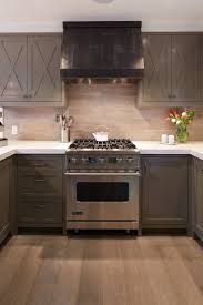 Masterbrand Cabinets Inc Careers by 161 Best Kitchen Images On Pinterest Home Kitchen And Architecture
