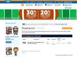 Fye Coupons 10 Off 50 Flash Sale On Ebay With Code Cfebflash10off Redemption Code Updated List For March 2019 Discount All Smartphones From 17 To 21 August I Have A Coupon For Off The Community 30 Targeted Ymmv Slickdealsnet Ebay 70 Mastrin 24 Fe Card Electronics Beats Headphones At Using Mastercard Genos Garage Inc Codes Bbb Coupons How To Get An Extra Margin On Free Coupon Codes Dropshipping 15 One Time Use Allows Coins This