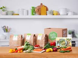 8 Meal Kits With New Year's Deals For New Members — Blue ... The Big List Of Meal Delivery Options With Reviews And Best Services Take The Quiz Olive You Whole Birchbox Review Coupon Is It Worth Price 2019 30 Subscription Box Deals Week 420 Msa Sun Basket Coupspromotion Code 70 Off In October Purple Carrot 1 Vegan Kit Service Fabfitfun Coupons Archives Savvy Dont Buy Sun Basket Without This Promo Code 100 Off Promo Oct Update I Tried 6 Home Meal Delivery Sviceshere Is My Review This Organic Mealdelivery