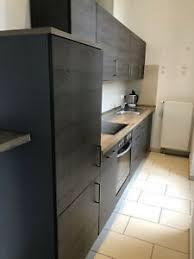 küche inkl geräte günstig kaufen ebay