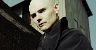 Smashing Pumpkins Pisces Iscariot Download by Billy Corgan Of Smashing Pumpkins Opens Tea Shop