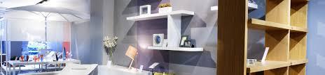 100 Www.homedecoration Home Decoration FLOW