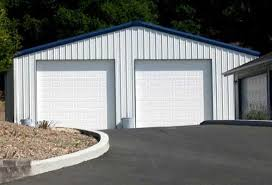 Metal Loafing Shed Kits by Versatube Metal Building Kits With Free Shipping Metal Carports