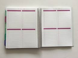 Ultimate Comparison: Erin Condren Life Planner Versus Plum ... Plum Paper Homeschool Planner Giveaway Coupon Code Aug 2017 Review Coupon Code Staying Organized With Oh Hello Stationery Co A Getting With A Teacher Wife Mommy Planner Review Coupon Code For Plum Paper 15 Best Planners Moms Students And Professionals Shaindels Shenigans Paper 2018 Purple Digital Background Scrapbooking No1233 Save Money Use Codes Ultimate Comparison Erin Condren Life Versus Promo Deal We Provide All Kind Of Promo Codes Coupons