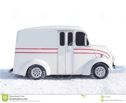 100 Divco Milk Truck For Sale Old Delivery Truck Stock Image Image Of White 37546327