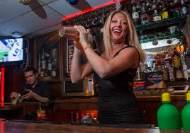 10 Southern California dive bars that have no cover charge for New