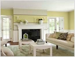 Most Popular Living Room Paint Colors by Home Gallery Ideas Home Design Gallery
