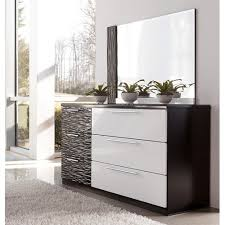 Raymour And Flanigan Furniture Dressers by Furniture Marvelous Modern Bedroom Sets Queen Discount Kids