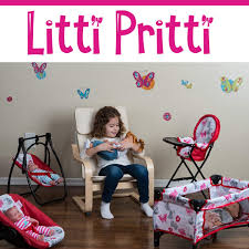 Officially Litti Pritti 4 Piece Set Baby Doll Accessories ... Graco Pack N Play Playard With Cuddle Cove Rocking Seat Winslet The 6 Best N Plays Of 20 Bassinet 5 Playards Eat Well Explore Often Baby Shower Registry Your Amazoncom Graco Strollers Wwwlittlebabycomsg Little Vacation Basics Strollercar Seathigh Chair Buy Mommy Me 3 In 1 Doll Set Purple Special Promoexclusive Bundle Deal Contour Electra Playpen High Balancing Art 4 Portable Chairs Fisherprice Rock Sleeper Is Being Recalled Vox