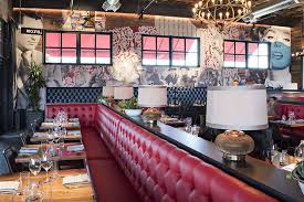 8 Romantic Restaurants In Metro Phoenix