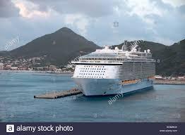 100 L Oasis St Martin Of The Seas Royal Caribbean Cruise Bateau Amarr