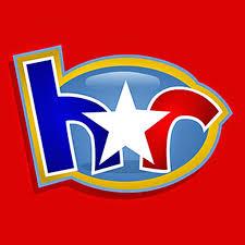 Homestar Runner Halloween by Homestarrunnerdotcom Youtube