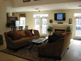 Quick Sofa Score Calculator by Sharps Landing Apartments Rentals Newport News Va Trulia