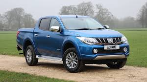 100 Used Small Trucks For Sale Mitsubishi Dealers Want A Pickup Truck In The US