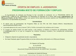 Plantilla De Carta De Recomendación Orientadores Palencia