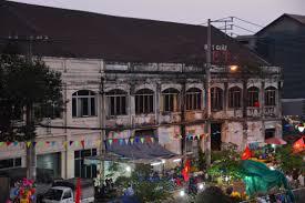 100 Saigon 8 FileNha Xua Duong Ben Binh Dong Quan Saigon Panoramiojpg
