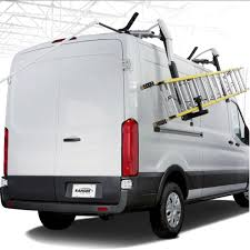 Ranger Design Double Drop Down Ladder Rack For Mercedes Sprinter ... Mercedesbenz Sprinter 516 Dump Trucks For Sale Tipper Truck Ford Transit Vs Mercedesbenz Sprinter Allegheny Truck Sales Approved Used Van 311cdi Vans Rv Business 3d Model Mercedes Sprinter 3d Mercedes 2018 High Roof Cgtrader Recovery 311 2005 In Blackhall Colliery County Mwb Highroof Cargo Van L2h2 2017 316 22 Cdi 432 Hd Chassis Horse Lamar The Cargo Mercedesbenzvansca Unveils 2019 Commercial Truckscom