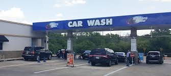 Grapevine Car Wash | Home Metal Restoration Truck Shing Boat Polishing Ocala Fl A Detailing For Cars Trucks Boats Saskatoon Brite Service Semitruck Onsite Auto How Much Does Cost Semi Andys Photos Time 2 Shine In Norfolk Ne Extreme Photo Gallery Semitruck Detail Cleveland Commercial Success Blog Joels Mobile Downsizes Maui Fleet Cleaning Vehicle Washing