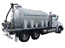 WATER TRUCKS | National Water Carts Water Trucks New Designed 200l Angola 6x4 10wheelswater Delivery Truck Isuzu 2018 Peterbilt 348 For Sale 93 Hours Morris Il Rentals And Leases Kwipped For Rent 4 Granite Inc Cstruction Contractor Anytype Archives Ohio Cat Rental Store Water Trucks Tj Paving Ltd Isuzu Truck 6x4 Welding Solutions Perth Hire Wa 1999 Intertional 4700 Water Truck Item H8307 Sold Jan
