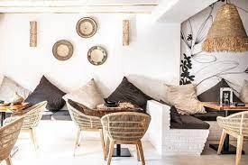 104 Scandanavian Interiors Scandinavian Boho Style In Hospitality