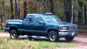 GMC Sierra 1500 Questions - No Power To Fuel Pump. Relay Kicks On ... 1996 Gmc Jimmy 4dr For Sale In Garden City Id Stock S23604 Sierra 3500 Sle Flatbed Pickup Truck Item D4792 Sierra 1500 Image 10 Gmc Ac Compressor Beautiful New Pressor A C 1gtec14wxtz545060 Green C15 On Sale In 6000 Cab Chassis Truck For Auction Or Lease C1500 12 Ton Pu 2wd 50l Mfi Ohv 8cyl Repair 2500 Photos Specs News Radka Cars Blog Topkick Tpi Topkick Salvage Hudson Co 29869 Zebulon Johns Whewell C7000