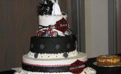 Random Attachment Wedding Cake Topper Beach Image Rustic Arrow Custom 570 X 665 Pixels