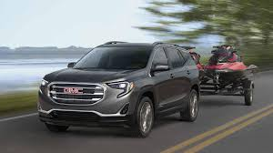 100 Craigslist Cleveland Cars And Trucks Axelrod Is THE Buick GMC Dealer For New Used In